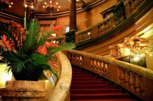 Yako Casino Malta