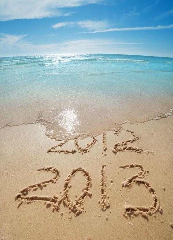 ganduri pentru 2013