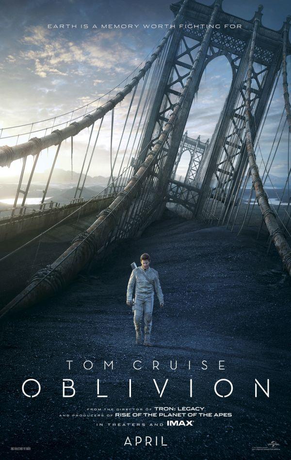 oblivion-poster-tom-cruise2
