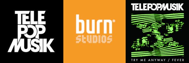 telepopmusik burn studios