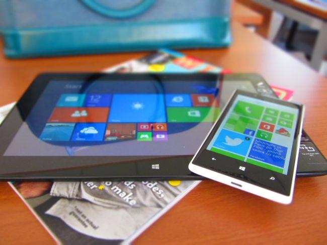 windows mobile ecosystem (1)