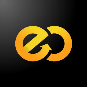 logo gala premiilor ecommerce