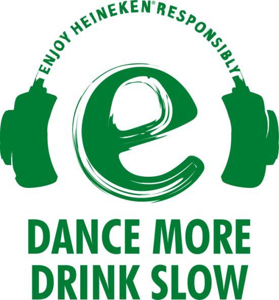 HNK_EHR_DMDS_logo