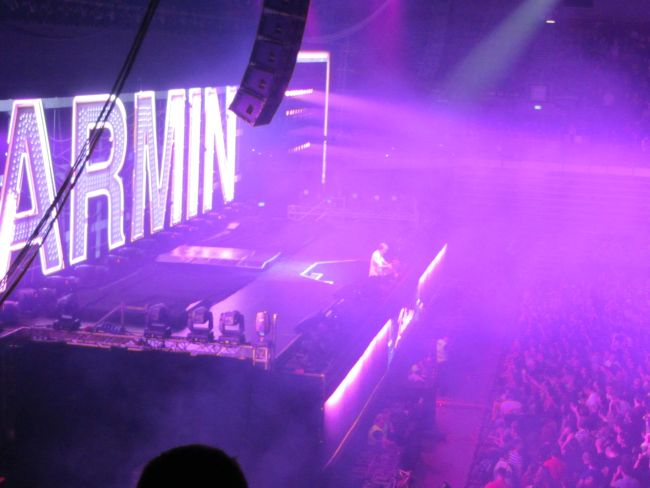 armin only intense sofia 2014 (11)