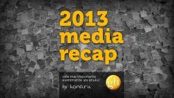 cover_blogpost