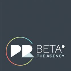 pr beta agency
