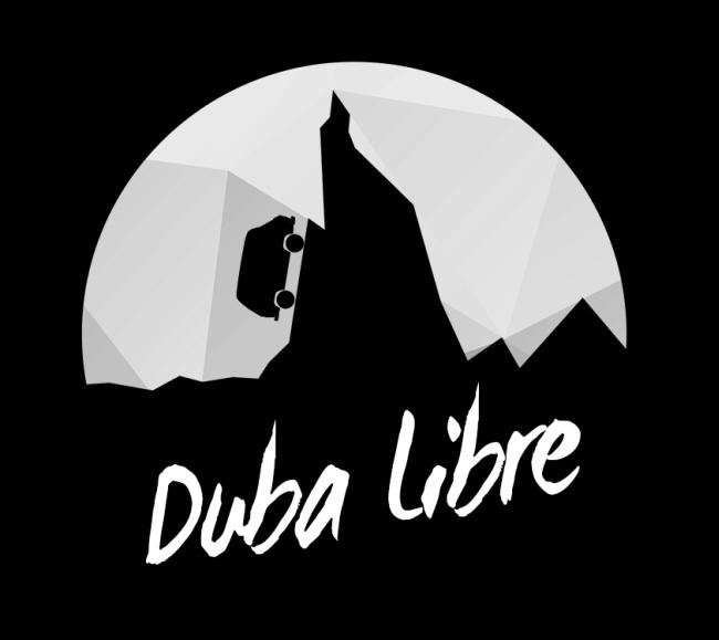 Duba-Libre-Mongol-Rally-logo