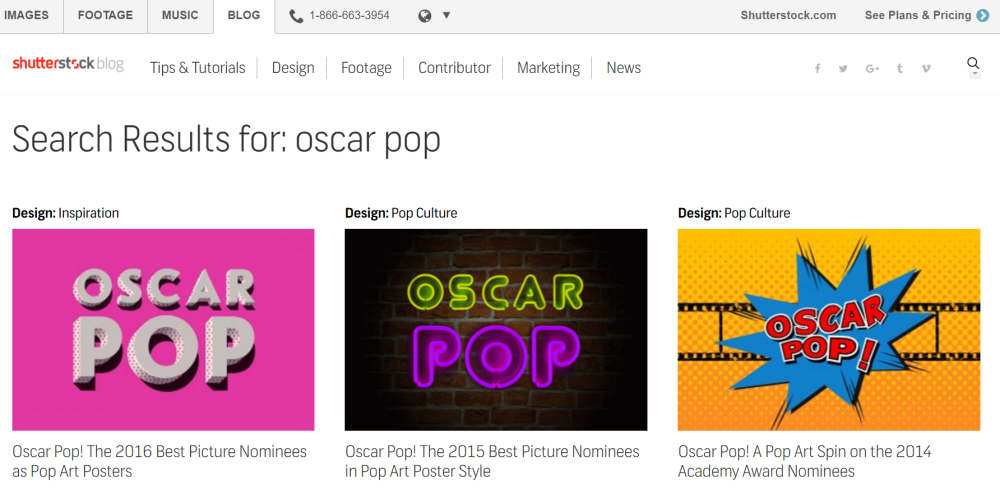 shutterstock-oscars-pop-art
