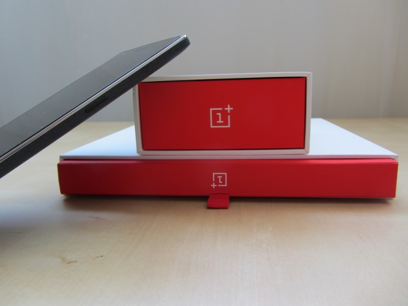 OnePlus One review andrazaharia (10)