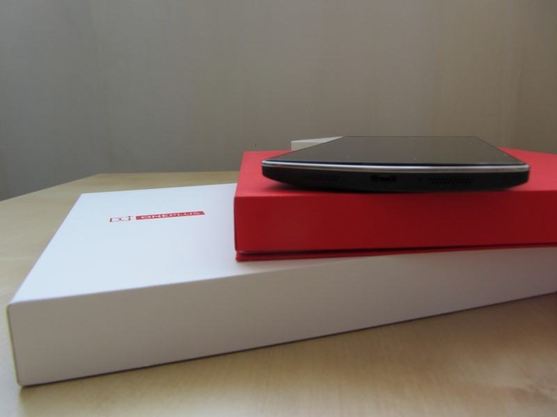 OnePlus One review andrazaharia (11)