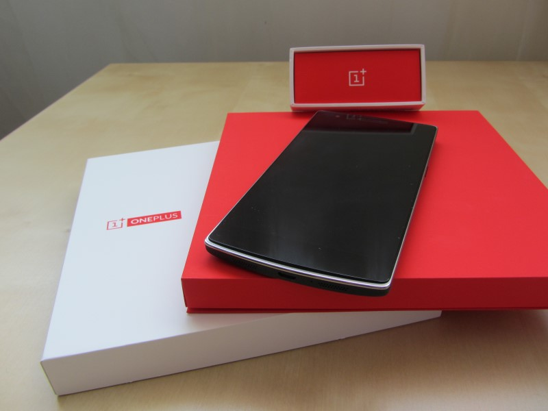 OnePlus One review andrazaharia (12)