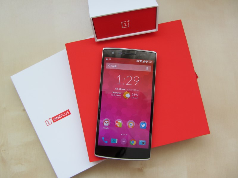 OnePlus One review andrazaharia (13)