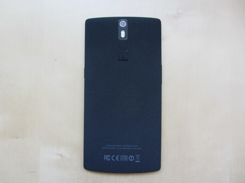OnePlus One review andrazaharia (5)