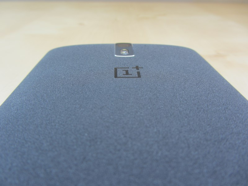 OnePlus One review andrazaharia (7)