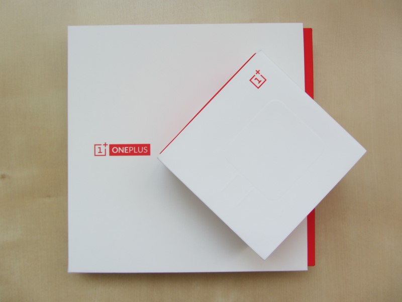 OnePlus One review andrazaharia (8)