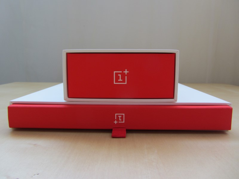 OnePlus One review andrazaharia (9)
