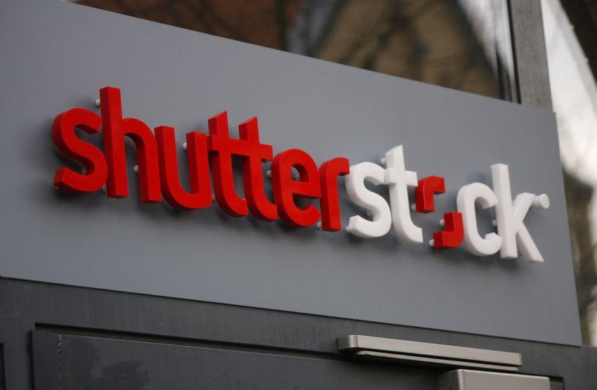 shutterstock_180490169 - Copy