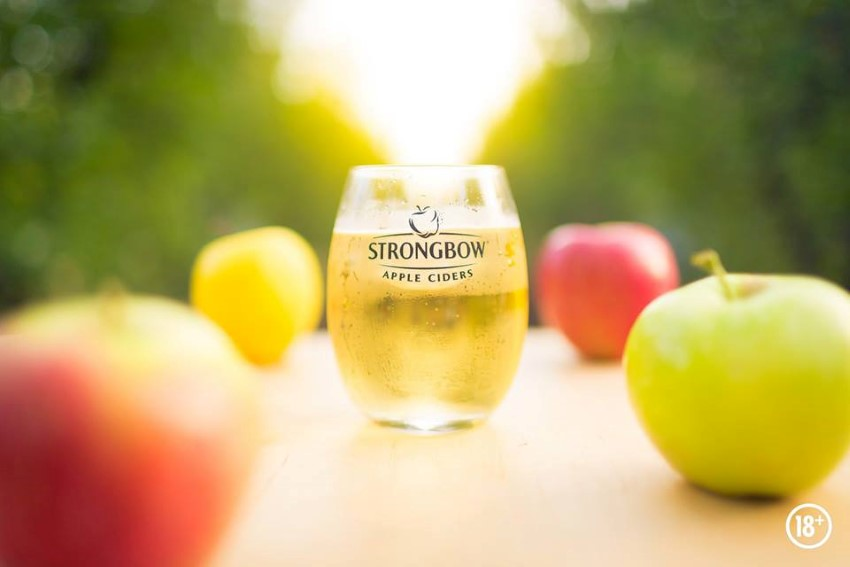 strongbow appletone party (1)