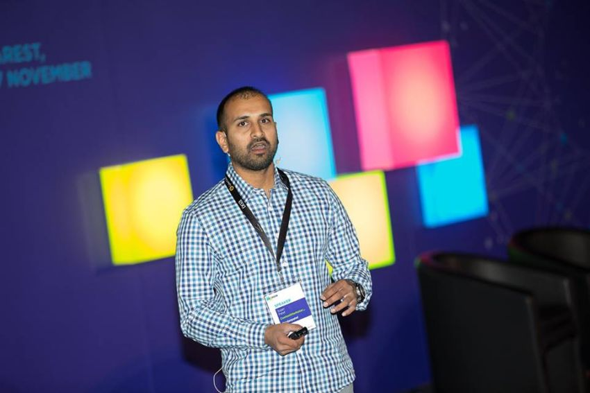 sujan patel how to web conference 2015