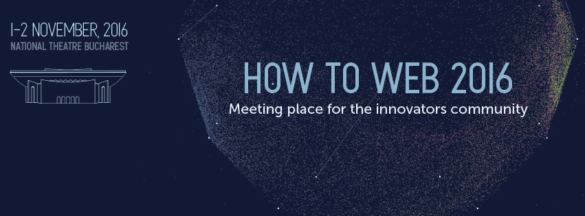 how-to-web-conference-2016