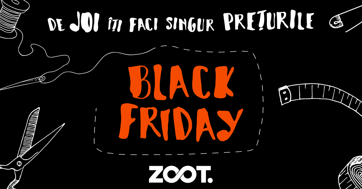 zoot-black-friday-2016